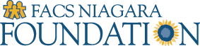 FACS Niagara Foundation Logo