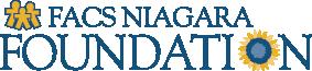 FACS Niagara Foundation Logo