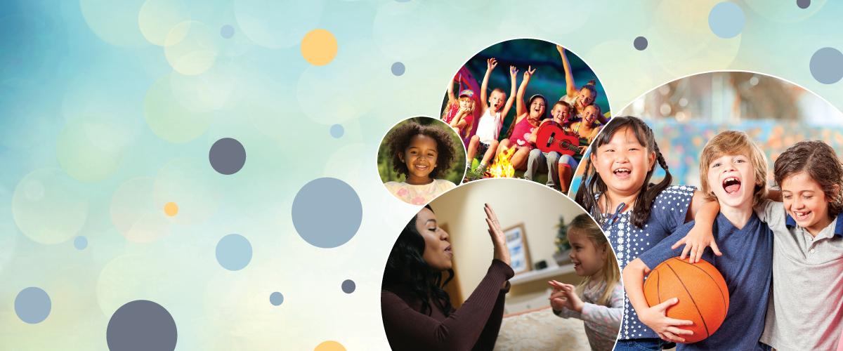 FACS Niagara Foundation Charity Gala